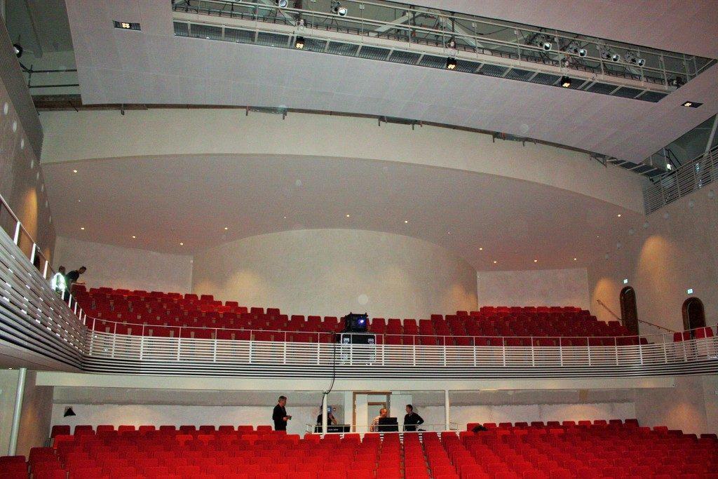 konserthuset-intrior