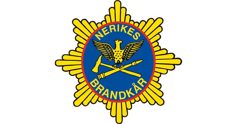 nerikes-brandkar-logga