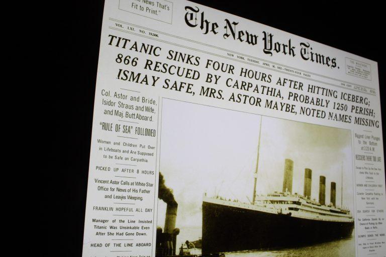 titanic-brandskydd-stanger