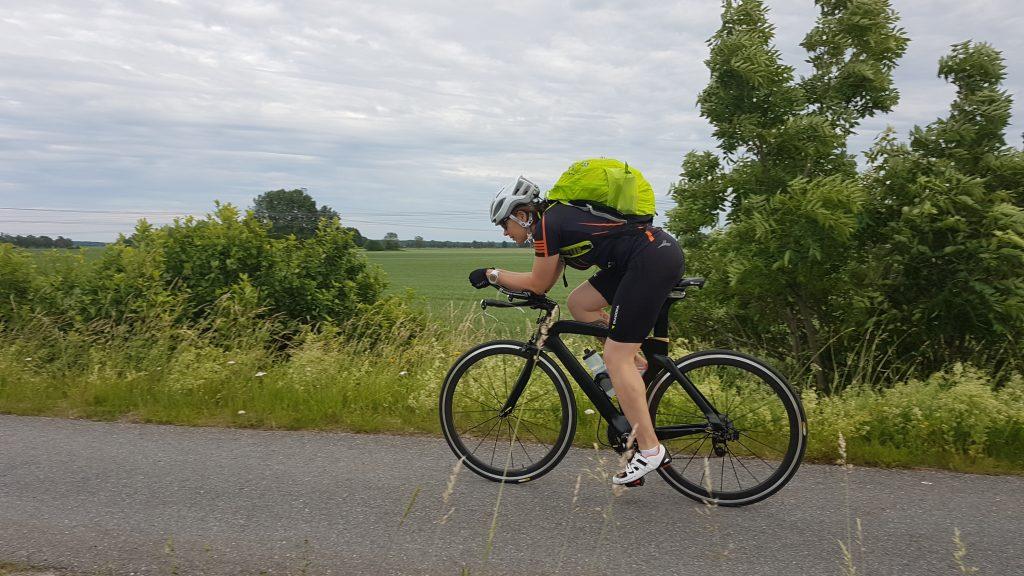 julianna-pap-cykel
