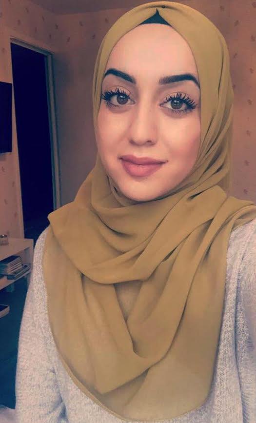 shaymaa