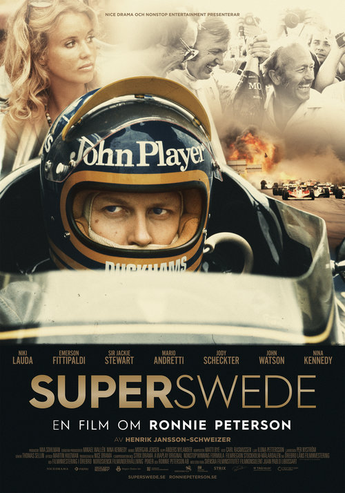 superswede-film