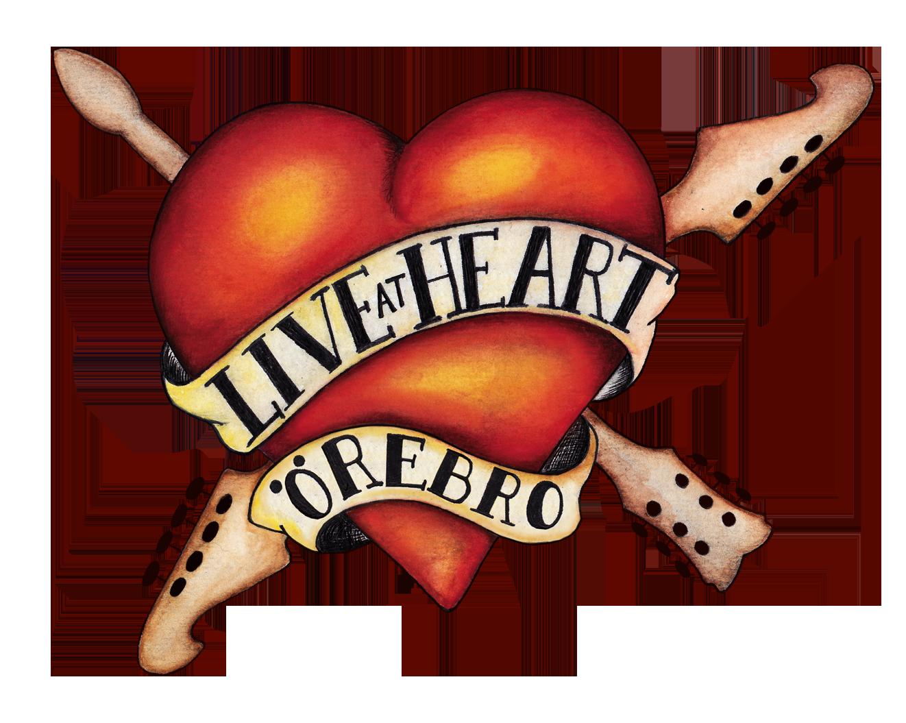 live-at-heart-logga