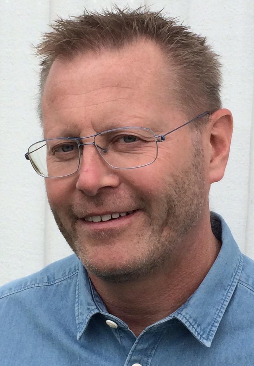 peter-lood-forfattare