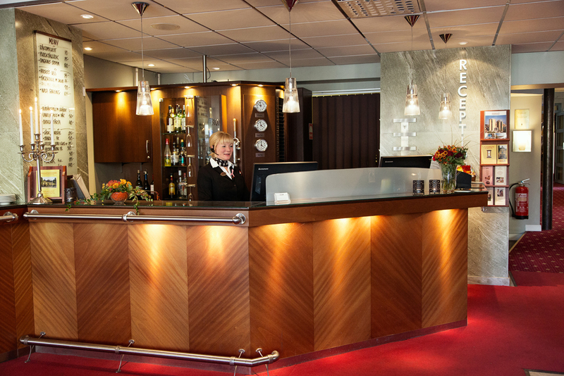 hotell-o-restaurang-personal