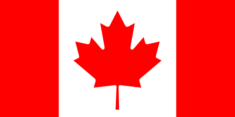 inkubera-kanada