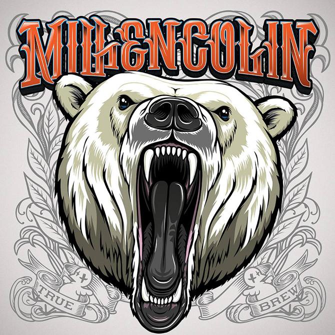 millencolin22