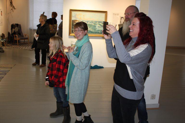 museum-program-2017-2018