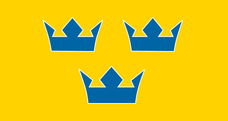 tre-kronor