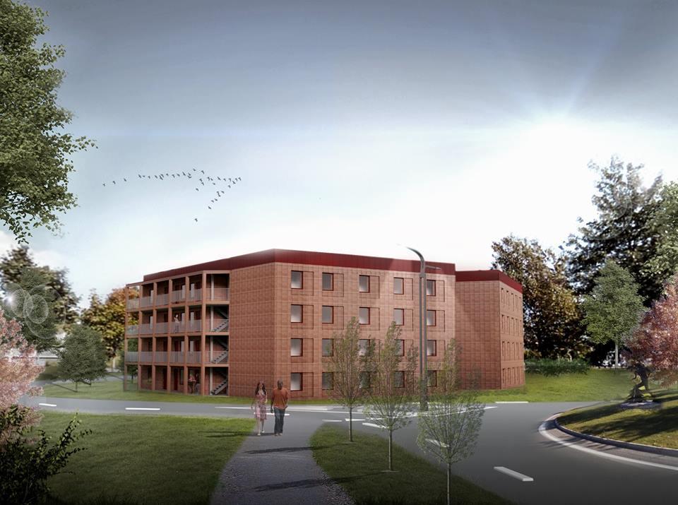 behrn-studentbo-2018