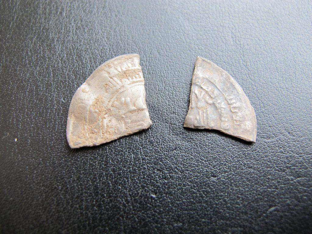 eketorpsskatten-silvermynt