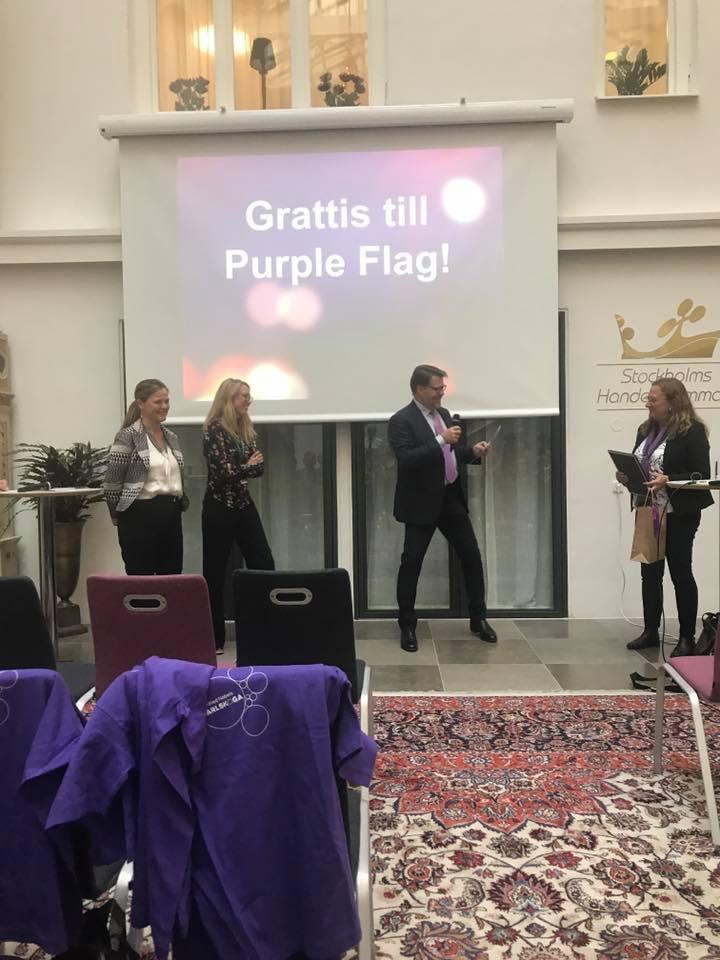purple-flag-ceremoni