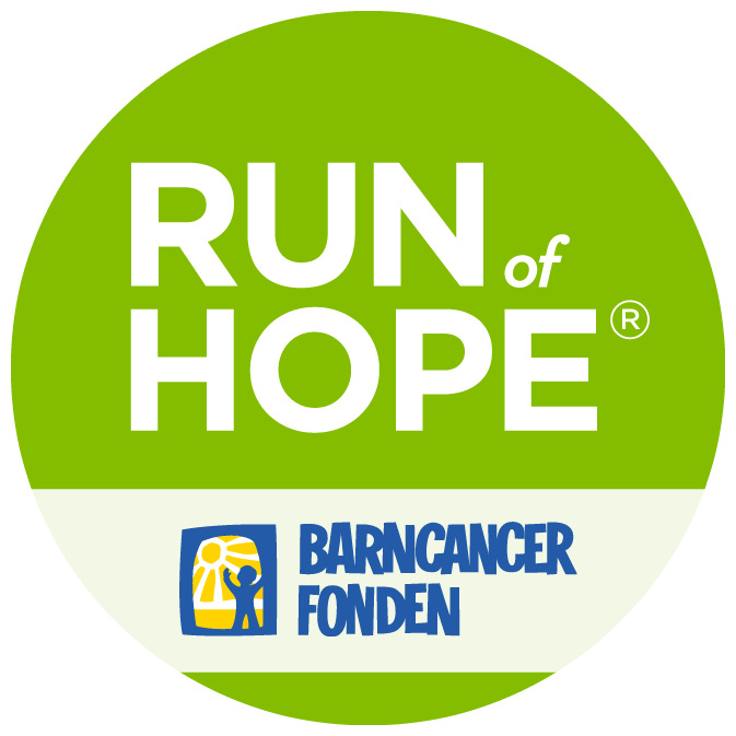 run-of-hope-logga